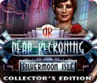Dead Reckoning: Silvermoon Isle Collector's Edition oyunu