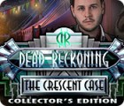 Dead Reckoning: The Crescent Case Collector's Edition oyunu