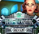 Dead Reckoning: The Crescent Case oyunu