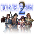 Deadly Sin 2: Shining Faith oyunu