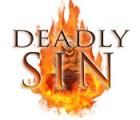 Deadly Sin oyunu