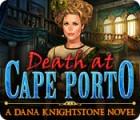 Death at Cape Porto: A Dana Knightstone Novel oyunu