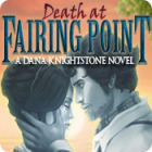 Death at Fairing Point: A Dana Knightstone Novel oyunu