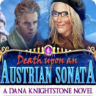 Death Upon an Austrian Sonata: A Dana Knightstone Novel oyunu