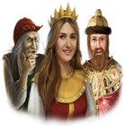 The World's Legends: Kashchey the Immortal oyunu