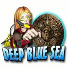 Deep Blue Sea oyunu