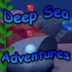 Deep Sea Adventures oyunu