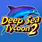 Deep Sea Tycoon 2 oyunu