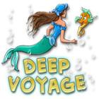 Deep Voyage oyunu