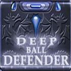 Deep Ball Defender oyunu