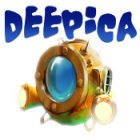 Deepica oyunu