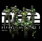 Defence Alliance 2 oyunu