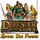 Defender of the Crown: Heroes Live Forever oyunu