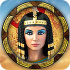 Defense of Egypt: Cleopatra Mission oyunu