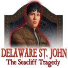 Delaware St. John: The Seacliff Tragedy oyunu