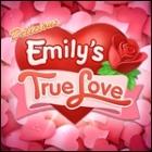 Delicious: Emily's True Love oyunu
