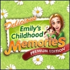 Delicious - Emily's Childhood Memories Premium Edition oyunu