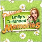 Delicious: Emily's Childhood Memories oyunu