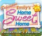 Delicious: Emily's Home Sweet Home Collector's Edition oyunu