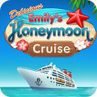 Delicious - Emily's Honeymoon Cruise oyunu