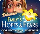 Delicious: Emily's Hopes and Fears Collector's Edition oyunu
