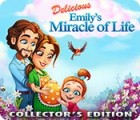 Delicious: Emily's Miracle of Life Collector's Edition oyunu