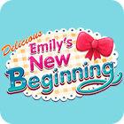 Delicious - Emily's New Beginning Platinum Edition oyunu