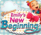 Delicious: Emily's New Beginning oyunu