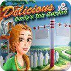 Delicious - Emily's Tea Garden oyunu