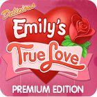 Delicious - Emily's True Love - Premium Edition oyunu
