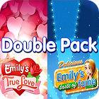 Delicious: True Taste of Love Double Pack oyunu