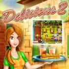 Delicious 2 Deluxe oyunu