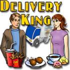 Delivery King oyunu