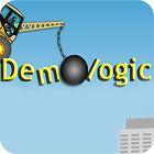 Demologic  2 oyunu