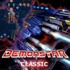 DemonStar Classic oyunu