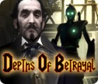 Depths of Betrayal oyunu