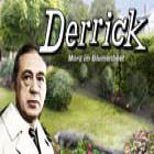 Derrick oyunu