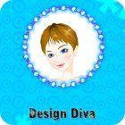 Design Diva oyunu
