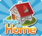 Design This Home Free To Play oyunu