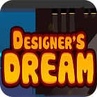 Designer's Dream oyunu