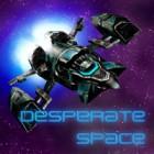 Desperate Space oyunu