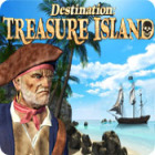 Destination: Treasure Island oyunu