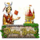 Destiny Architect oyunu