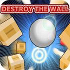 Destroy The Wall oyunu