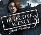 Detective Agency 3: Ghost Painting oyunu