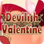 Devilish Valentine oyunu