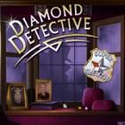 Diamond Detective oyunu