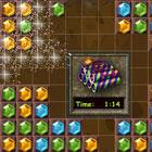 Diamond Fever oyunu