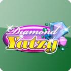 Diamond Yatzy oyunu