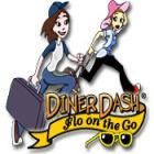 Diner Dash: Flo On The Go oyunu